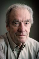 Jim Donoahue