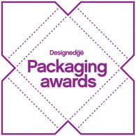 Packaging_Awards_v3