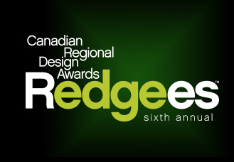 Redgee Awards 2016 now accepting entries