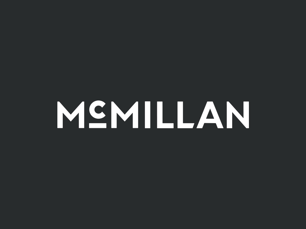 Ottawa's McMillan agency rebrands for 20th anniversary