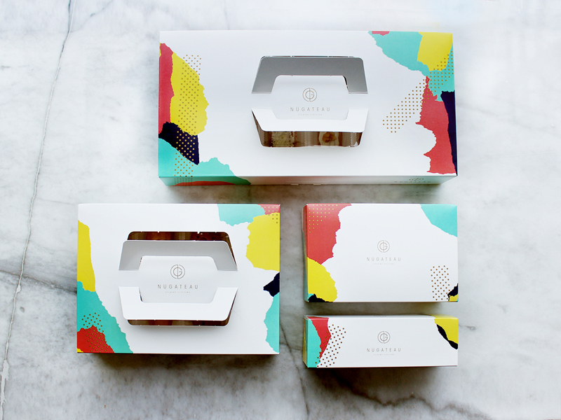 Arc and Co_Nugateau_Packaging_web