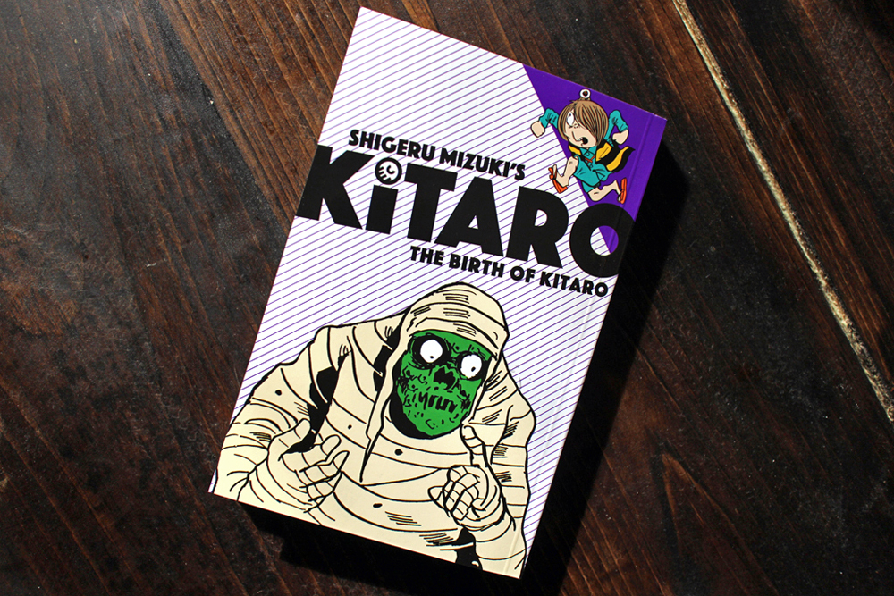 Kitaro_Drawn and Quarterly_02