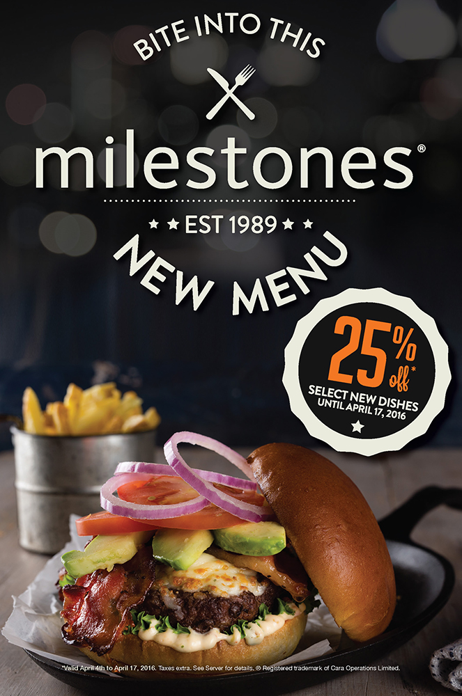 milestones-direct-mail_page_1
