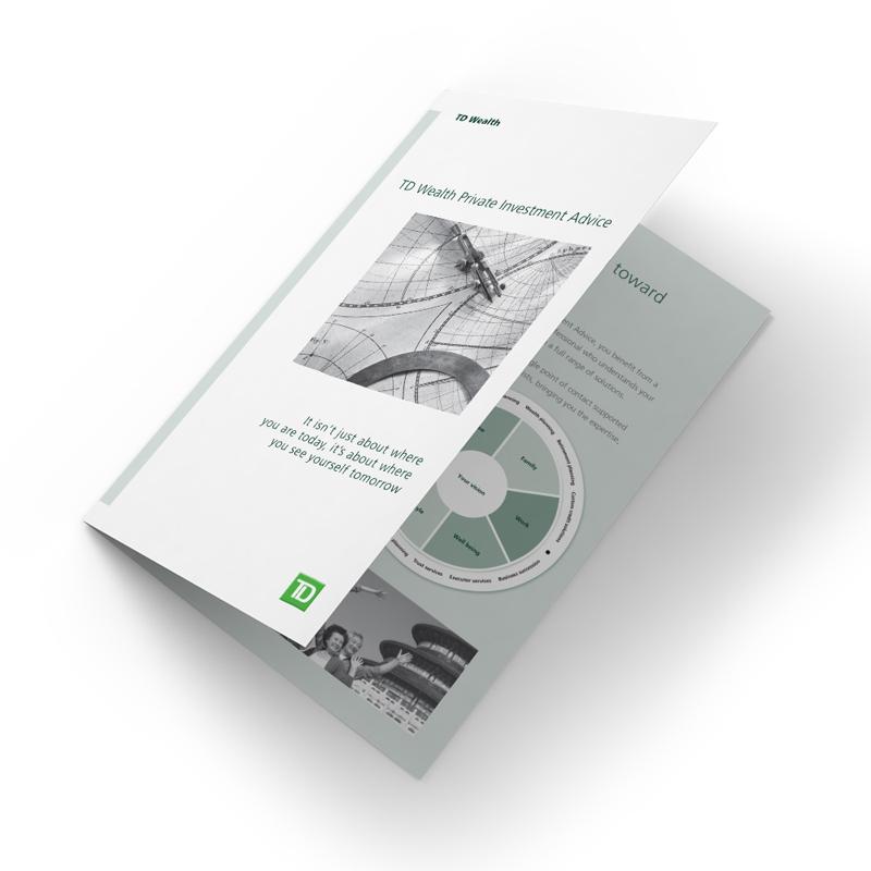 td_brochure_mockup_002