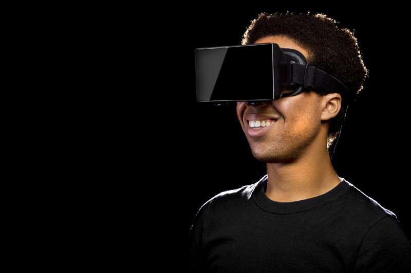 kimbo_virtual_reality