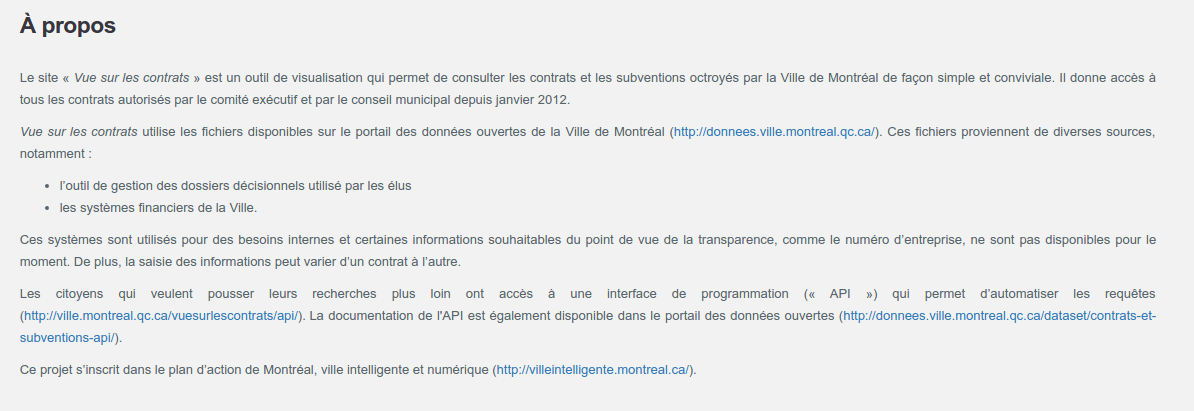 montreal-contracting-portal_05