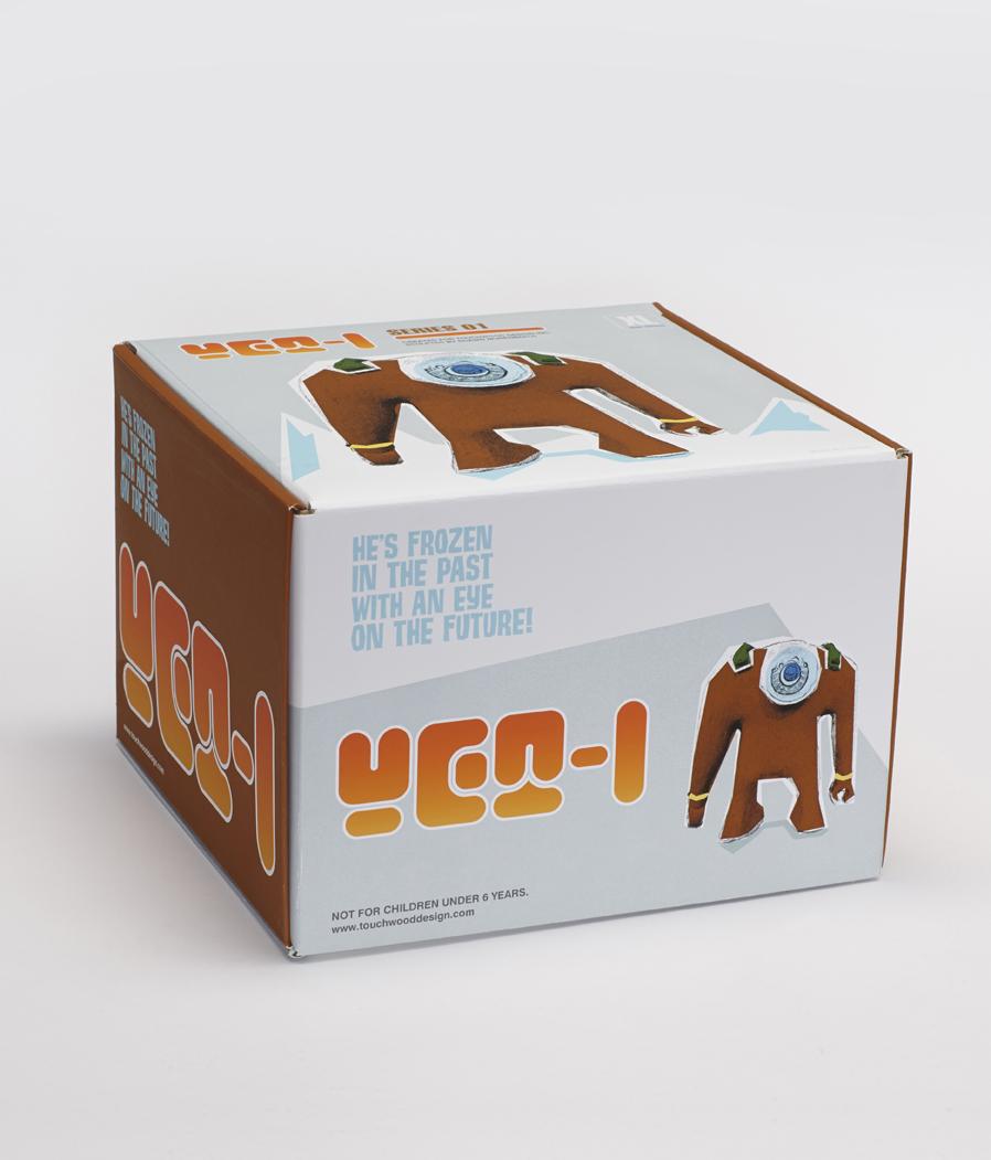 yeti-4