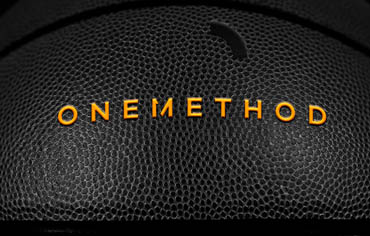 OneMethod